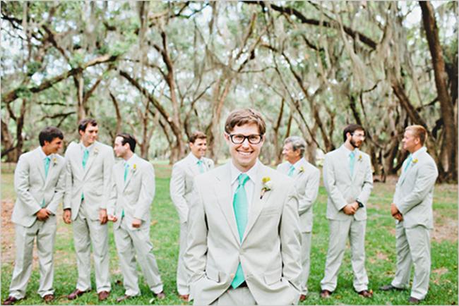 Blog de bodas una imagen un escaparate