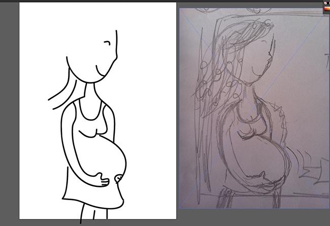 libro semanas del embarazo