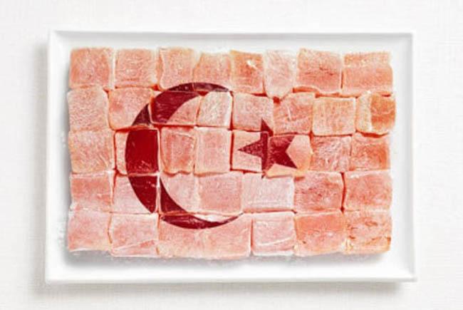 comida_turquia