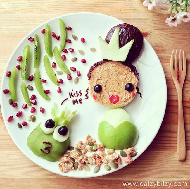 tiana_comida_samantha_lee