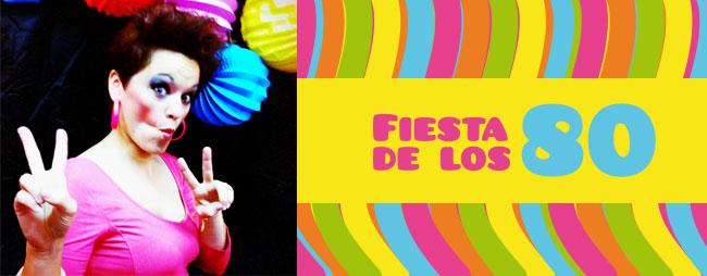 fiesta_de_30_cumpleaños
