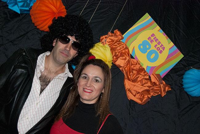 fiesta_de_los80_disfraces