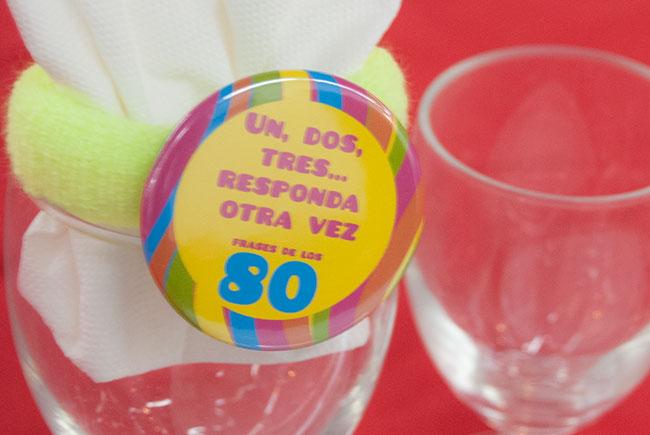 frases_de_los_80