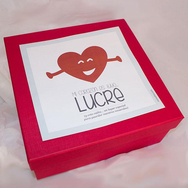 regalo_san_valentin_dia_de_los_enamorados