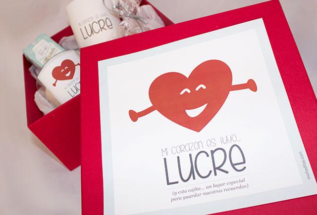 regalo_san_valentin_novia