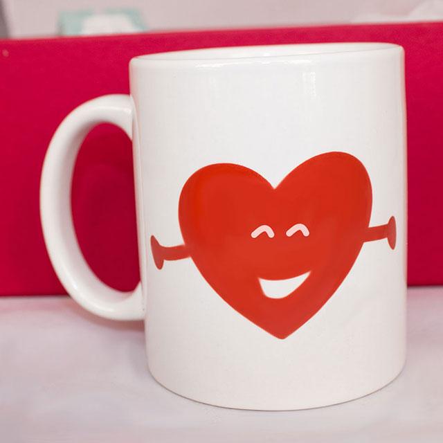 regalo_san_valentin_taza