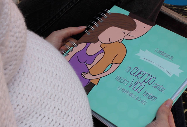 libro_de_recuerdos_del_embarazo