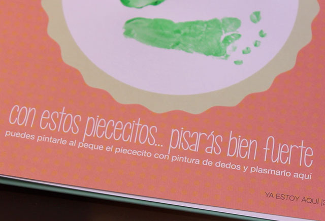 libro_del_bebe