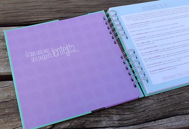 libro_del_embarazo_