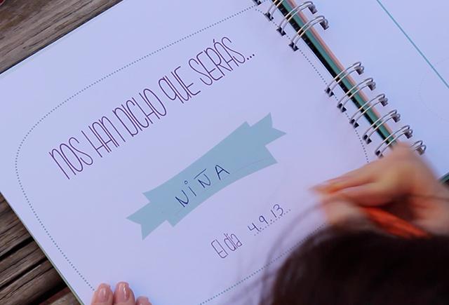 libro_del_embarazo_niño_o_niña