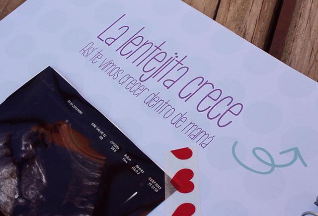 libro_embarazo_amor