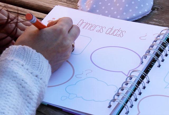 libro_embarazo_primeras_dudas