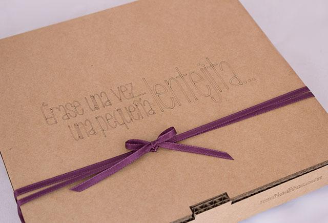 packaging-libro-del-embarazo