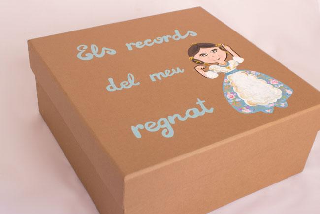 caja-recuerdos_fallera_mayor