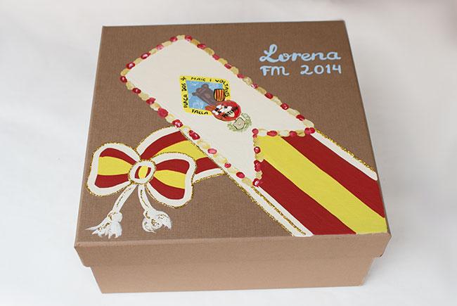caja_banda_fallera_mayor