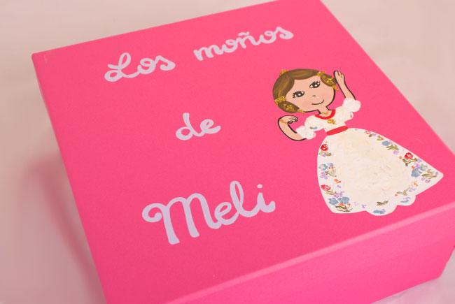 caja_moños_fallera