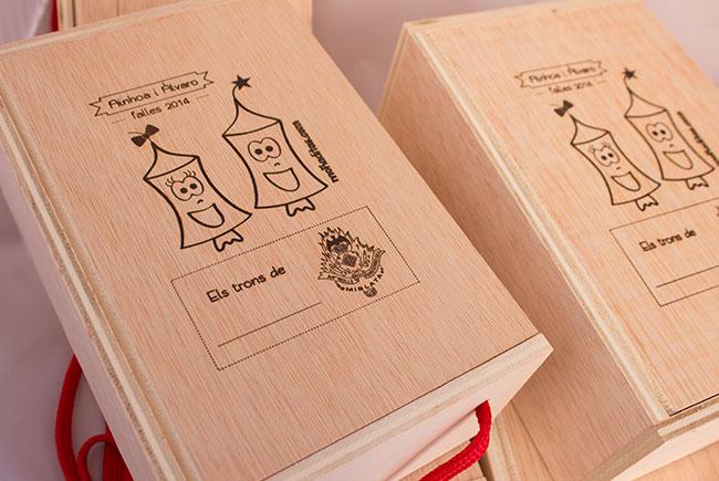 cajas_de_petardos