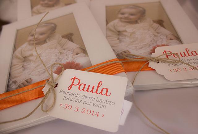 regalo_bautizo_paula_bebe