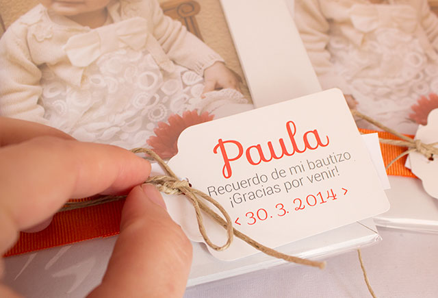 regalo_bautizo_paula_fotos