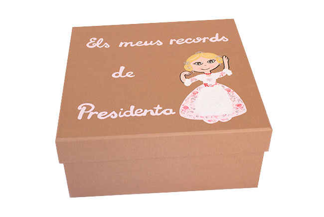 regalo_presidenta_fallas