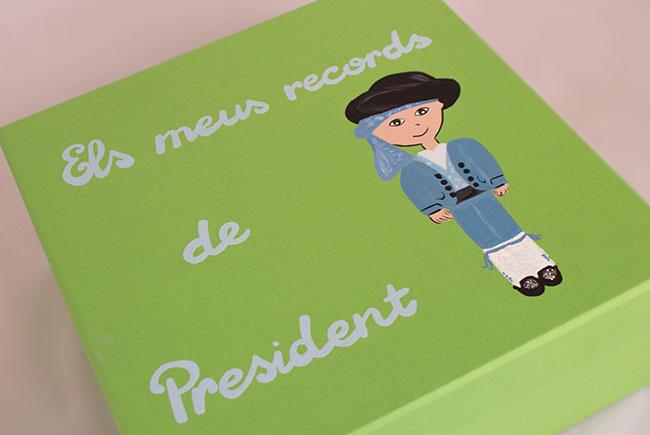 regalo_presidente_infantil