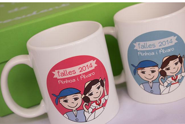regalos_falleros_tazas_personalizadas