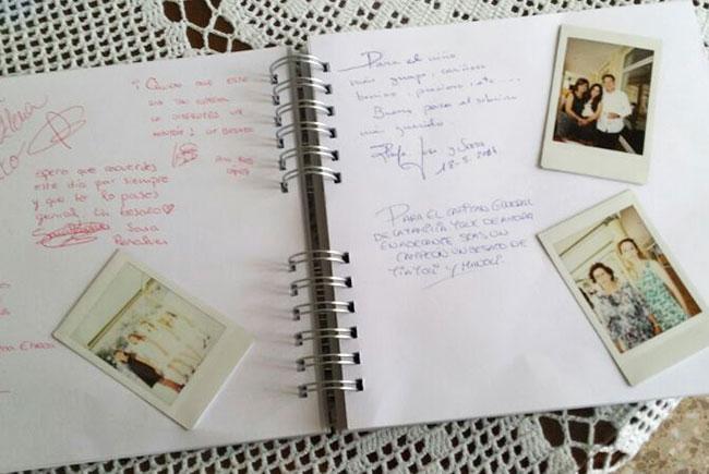 libro_firmas_comunion_marcos