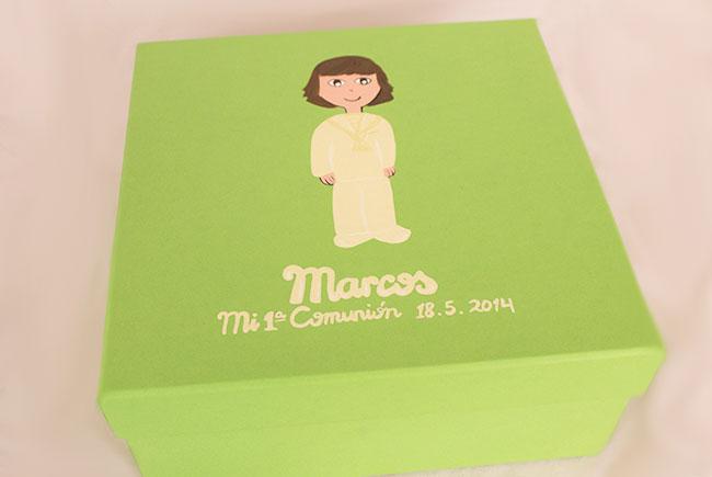 regalo_comunion_marcos