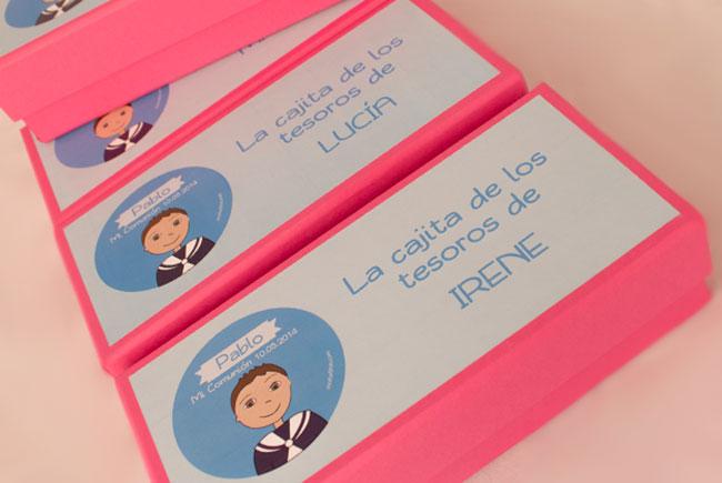 regalo_comunion_niños