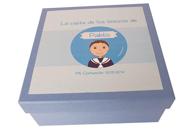 regalo_comunion_pablo