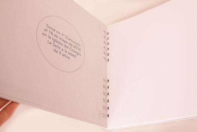 regalo_libro_de_firmas_comunion