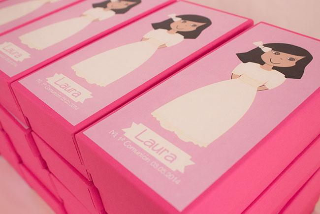 regalos_comunion_bonitos