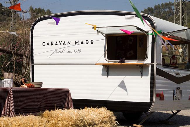 caravan_made2