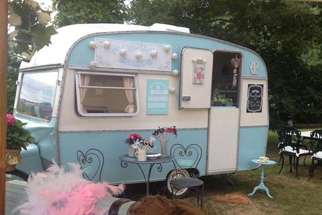 caravana_my_vintage_caravan