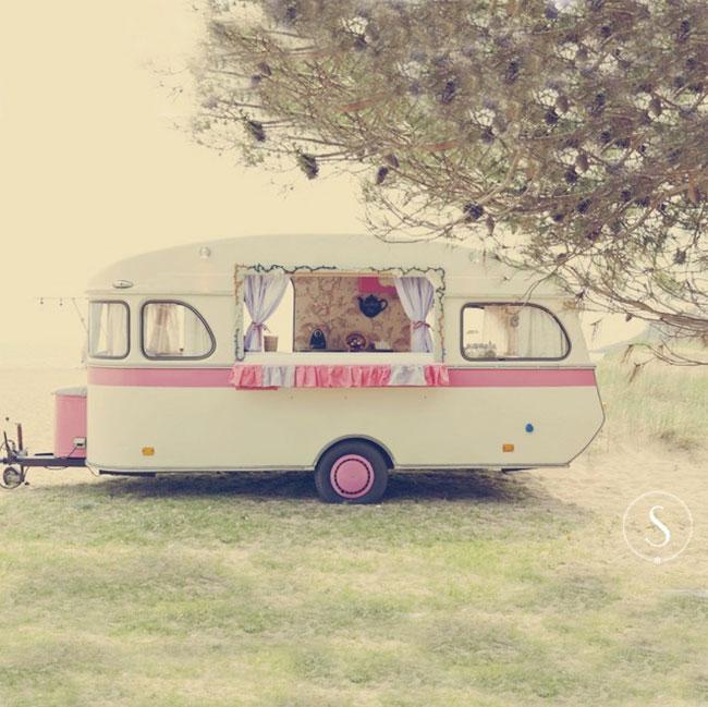 caravana_una_boda_original2