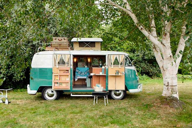 caravana_vintage