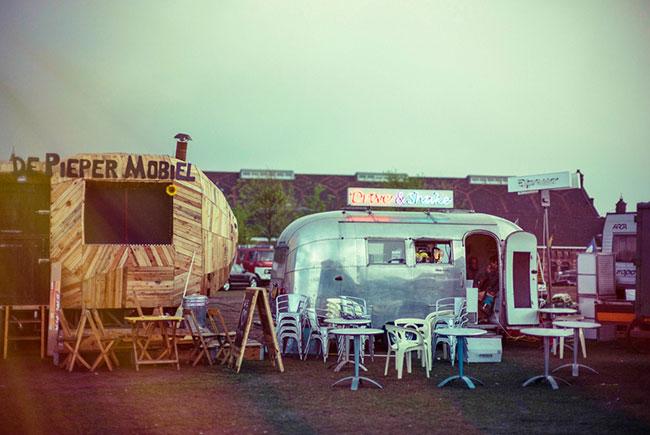 caravana_vintage_festival_amsterdam