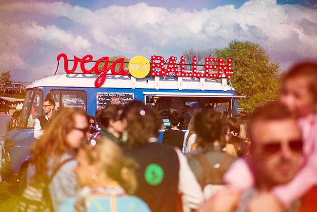 caravana_vintage_festival_amsterdam2