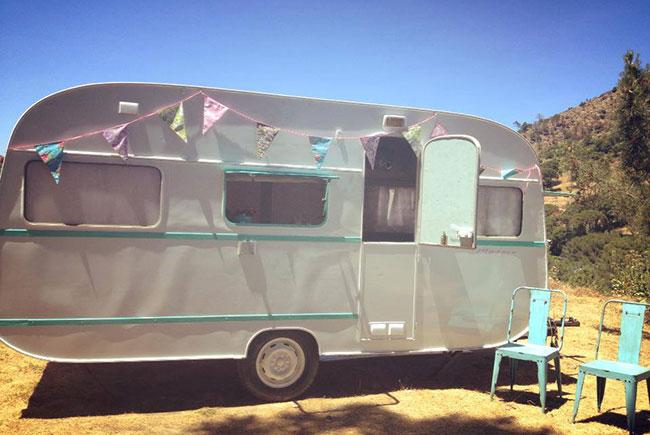 la_caravana_vintage