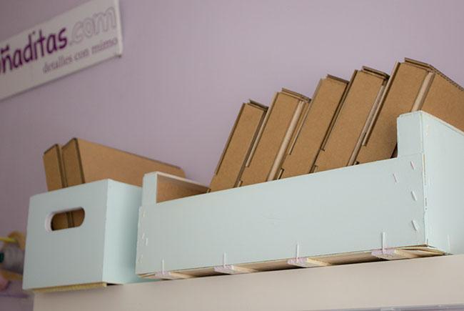 diy-pintar-cajas-madera