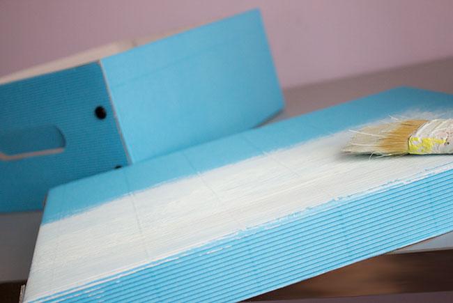pintar-caja-de-carton2