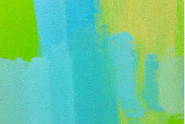 pruebas-color-pintura-cocina