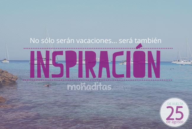 vacaciones_blog