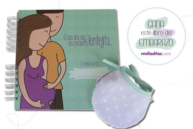 concurso-libro-embarazo-blog