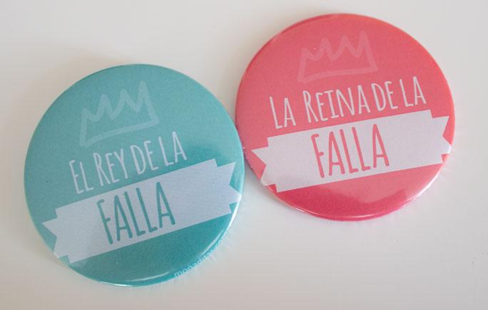 chapas-falleras5