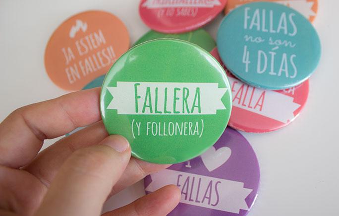 chapas-falleras6