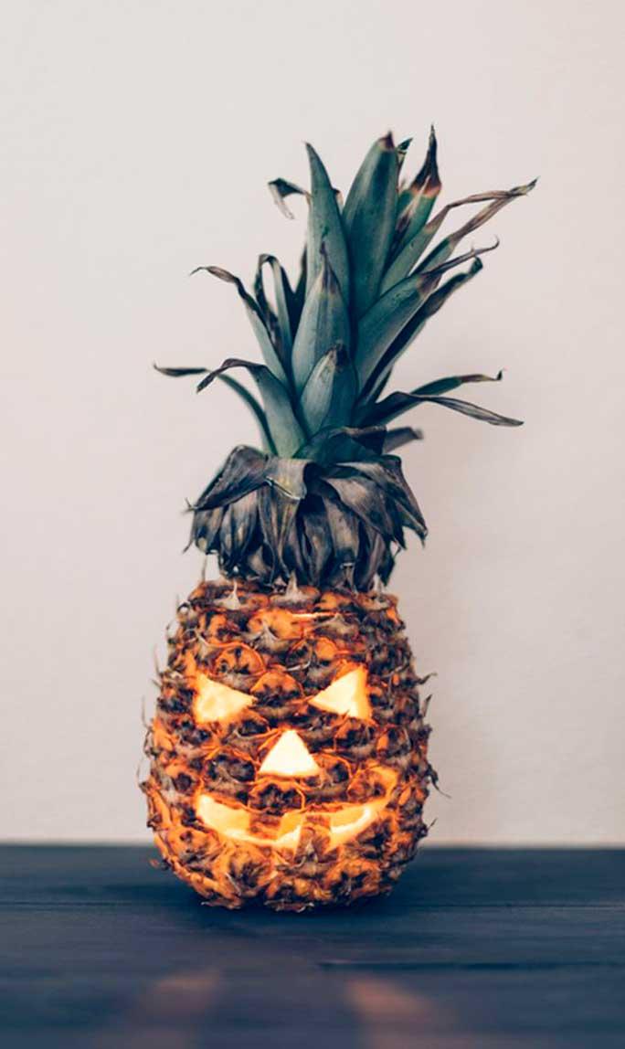 comida-halloween-2