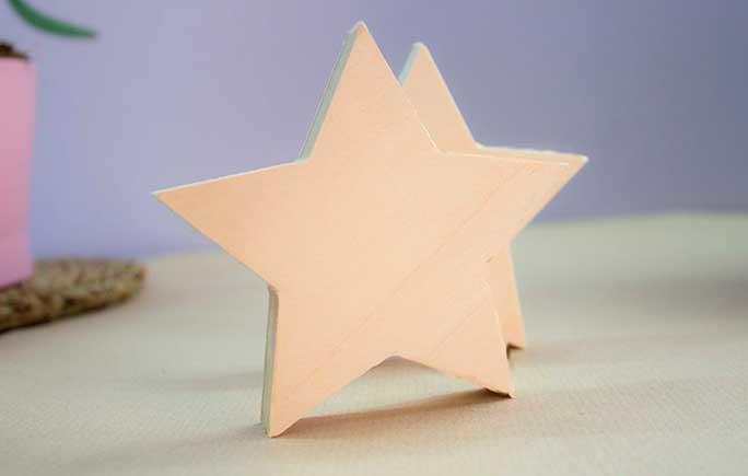 estrella-blog