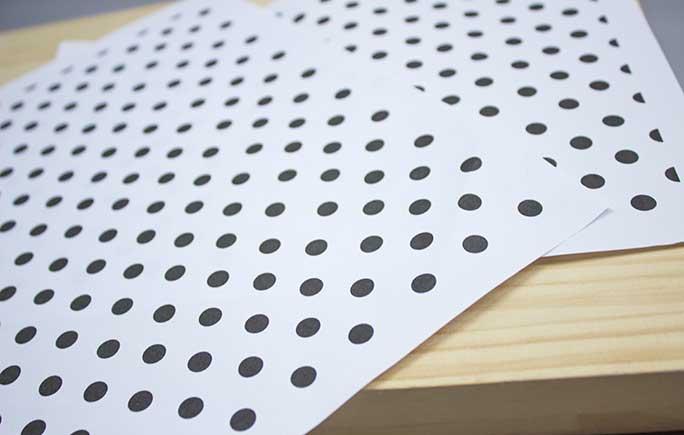 folios-puntos-negros