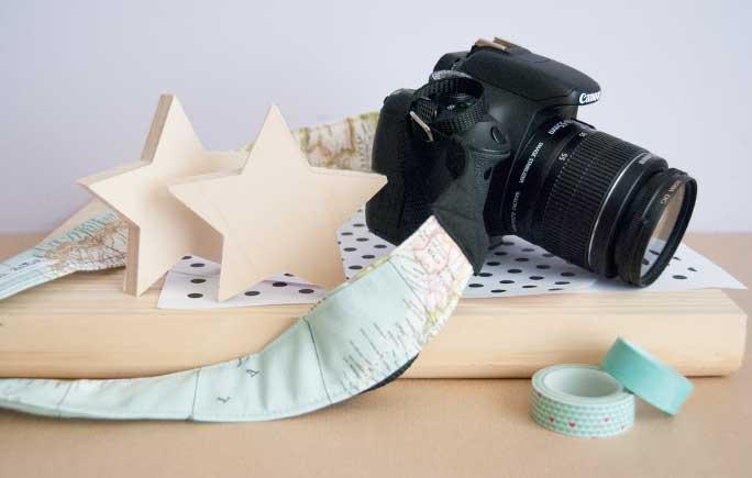 foto-producto-